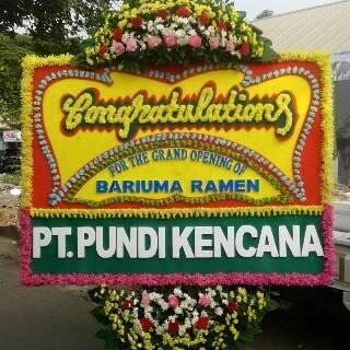 Toko Bunga di Pantai Indah Kapuk Jakarta Toko Bunga di Pantai Indah Kapuk 082246024567