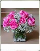 Bunga untuk orang sakit dirumah sakit Bethsaida  Kirim Bunga ke RS Bethsaida Hospitals-Toko Bunga BSD