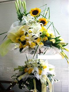 Kirim karangan bunga papan ucapan duka cita untuk orang meninggal  Kirim Bunga Duka Cita ke Serang Banten