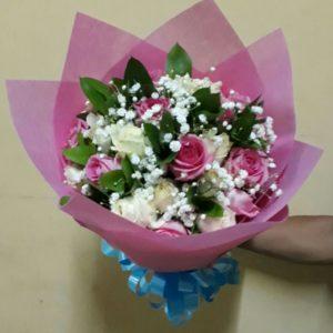Kelurahan Sunter Yakni Kelurahan yang termasuk juga dalam Kecamatan Tanjung Priok yang ad Toko Bunga Di Sunter Agung 082246024567 –  FLORISTZA.COM