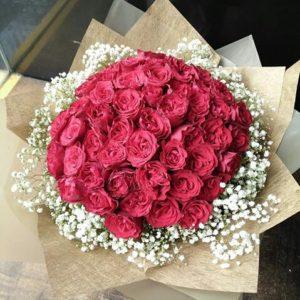 adalah Toko Bunga paling baik di daerah rawasari Toko Bunga di Rawasari Jakarta Pusat 082246024567