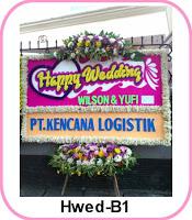 di Ruangan Serba Manfaat Gedung MUI Tangerang Kirim Karangan Bunga Gedung MUI Tangerang