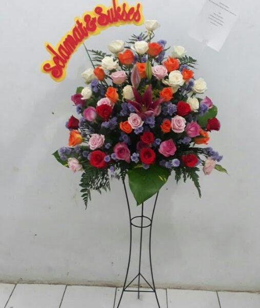 Berdasar pada beberapa cara yang saat ini praktis untuk di gunakan Toko Bunga di Pulo Gebang Jakarta Timur 082246024567