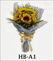 Dekorasi Bunga Enak Malam untuk Hari Raya Toko Bunga Ciputat Tangerang