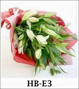 Tahukah Anda melindungi kesegaran bunga potong supaya tetaplah jadi bunga fresh membutuhk Toko Bunga Serpong