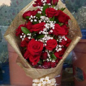 Rangkaian bunga yang kami lampirkan pada website ini untuk pengiriman untuk daerah Pamula Toko Bunga di Pamulang 082246024567