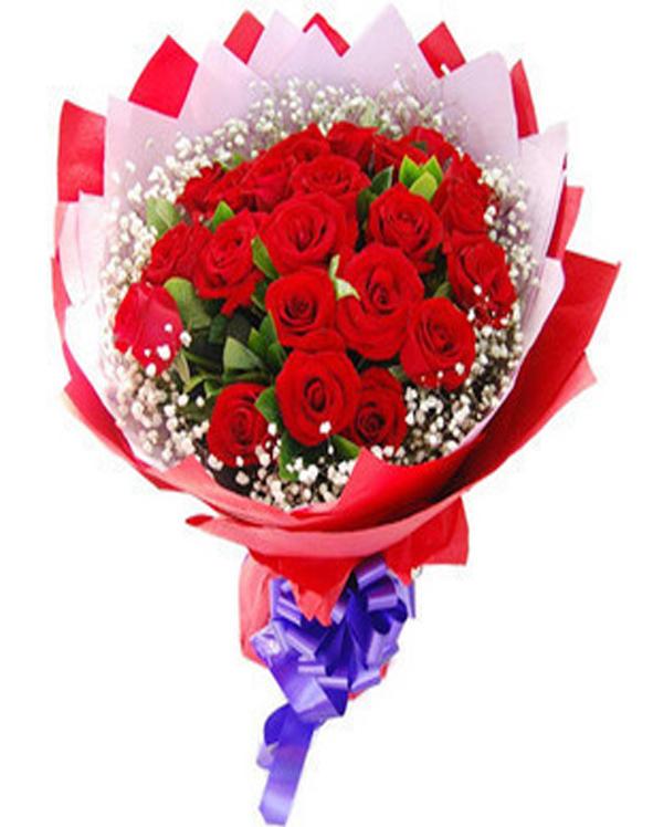 Kirim beragam jenis pesan cinta sayang bahkan juga untuk melindungi tali persaudaraan ser Toko Bunga Di Sudirman Jakarta