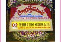 Karangan Bunga Papan di Balaraja Banten