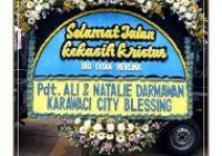 Toko Bunga Dekat Rumah Duka Boen Tek Bio Tangerang
