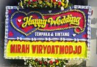 Toko Bunga Murah di BSD Tangerang