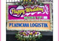 Kirim Karangan Bunga Gedung MUI Tangerang