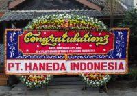 Toko Bunga di Cikupa Tangerang Banten- Toko Bunga BSD