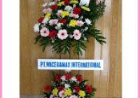 Toko Bunga Daerah PasarKemis Tangerang Banten