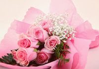 Kirim Bunga ke  Bandara Mas Tangerang – Bunga Tangan