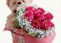 bunga-untuk-pacar